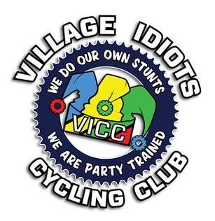 Village Idiots Cycling Club