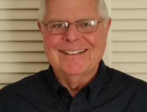 Bill Stollen