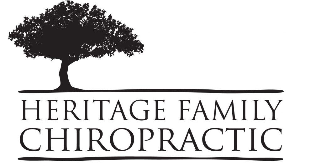 Heritage Family Chiropractic