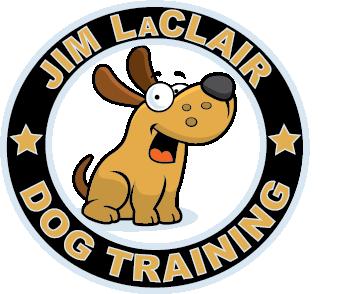 Jim LaClair Dog Training