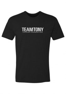 Shop Team TonyApparel