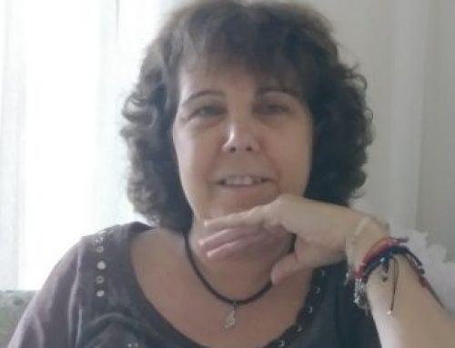 Roz Leclerc