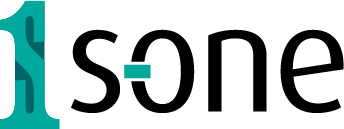 S-One Holdings Corporation