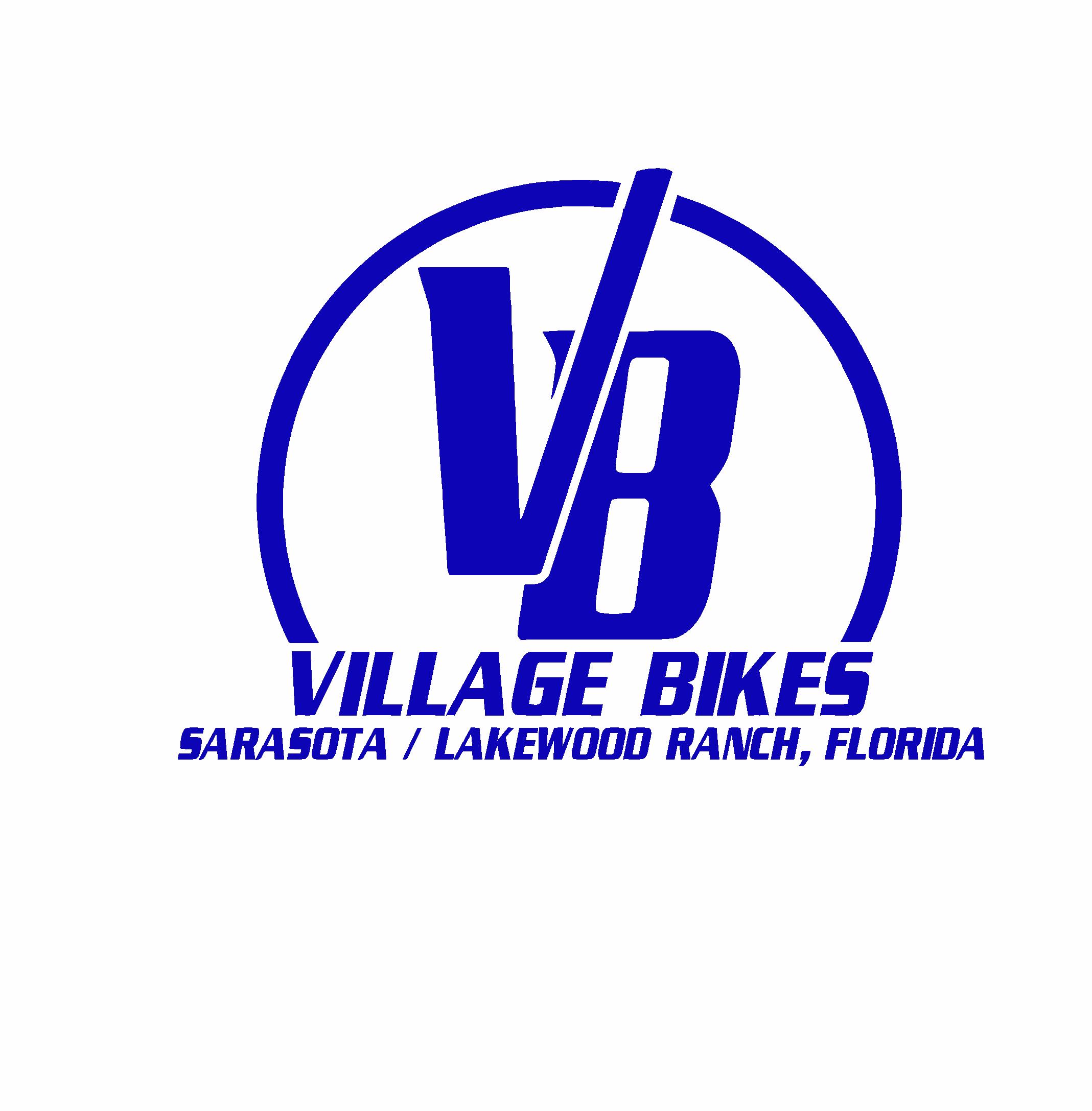 Village Bikes