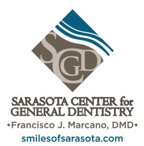 sarasota_dentistry